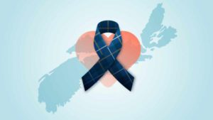 The Canadian Red Cross will be working with the Government of Nova Scotia to provide immediate and long term support for those impacted by the Nova Scotia tragedy.